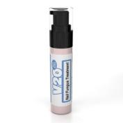 V20 Nail & Toenail Fungus Treatment - 100% Organic & Natural - 30ml - UK Made