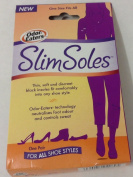 Odour-eaters Slim Soles