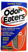 odour EATERS FOOTCARE SUPER TUFF - 1 PC