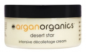 Arganorganics Bust Firming and Neck Cream