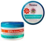 Himalaya Herbals Nourishing Skin Cream 200ml