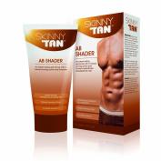 Skinny Tan AB shader 150 ml