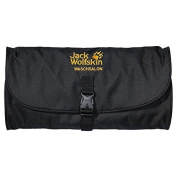 Jack Wolfskin WASCHSALON Hanging Toiletries Bag