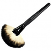 Beauties Factory Large Fan Brush
