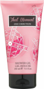One Direction That Moment Shower Gel 150 ml