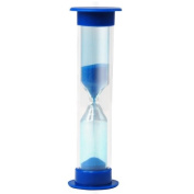 Beyondfashion 2 minute Sand Timer / Egg Timer / Kids Toothbrush Timer
