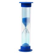Beyondfashion 2 minute Sand Timer / Egg Timer / Kids Toothbrush Timer