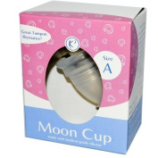 The Moon Cup Size A