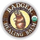 Badger Balm Healing Balm 60ml