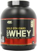 Optimum Gold Standard Whey 2.2Kg Rocky Road