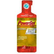 Powerbar PowerGel Original 41g Pouch x 24 Gels