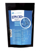 WellBeing Pro Eph30+ - Advanced Energy Complex - Diet & Weight Loss Tablets