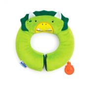 Trunki Yondi Travel Pillow - Dino Dudley