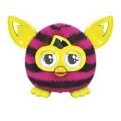 Furby Furbling Creature Stripes Plush