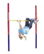 Hudora Fabian Horizontal Gym Bar