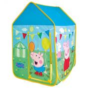 Peppa Pig Wendy House