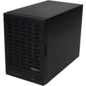 USB 3.0 / eSATA SSD/HDD Enclosure