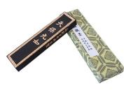31g Pine Soot Inkstick Chinese Hui Ink Stick Hukaiwen Huimo Tian Bao Jiu Ru