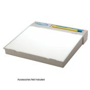 Alvin 225-365 Light Box 25cm x 30cm