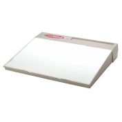 Alvin 225-375 Light Box 30cm x 46cm