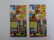 Power Glue Elephant Brand Alteco.pick 2