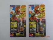 Power Glue Elephant Brand Alteco.pick 2
