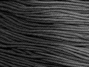 Araucania Huasco Worsted, 301 - Greys
