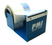 PMI Blue Dispenser