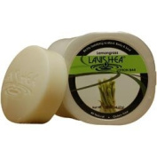 LaviShea Lemongrass Lotion Bar