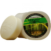 LaviShea Woodland Spice Lotion Bar