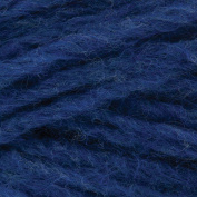 Rowan Brushed Fleece Yarn #0261 Den
