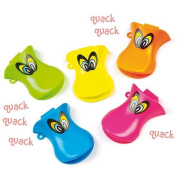 Duck Whistles for Children to Play