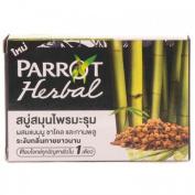 Parrot Herbal Soap Herbal Deodorant long. 100g
