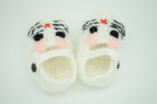 Baby kitten sock 1pair