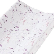 Aden+Anais Organic Changing Pad Cover