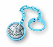 STERLING SILVER BABY GIFT SET