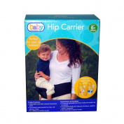 Baby Connexion Hip Carrier