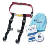CARES Harness Aviation Restraight System