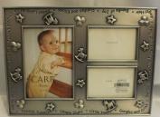 Carr Nursery Metal Frame