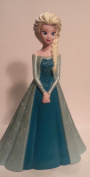 Disney Frozen Elsa Coin Bank Princess Ice Queen