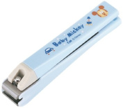 KAI Baby Mickey Nail Clipper