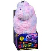 Glow Pet's Pillow Pet, Seal 1 ea
