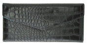 New Fashion Ladies Long Evening Clutch Wallet By Marshal