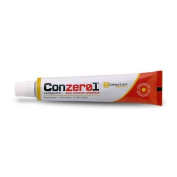 Conzerol Treatment for Molluscum Contagiosum
