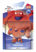 Disney Infinity 2 Figure Baymax