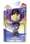 Disney Infinity 2 Figure Hiro