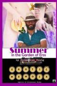 Summer in the Garden of Eros