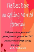 The Best Book on Getting Married