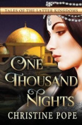 One Thousand Nights