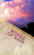 Words of Rain